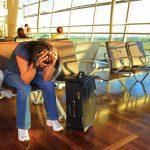 компенсация с турфирм за испорченный отпуск