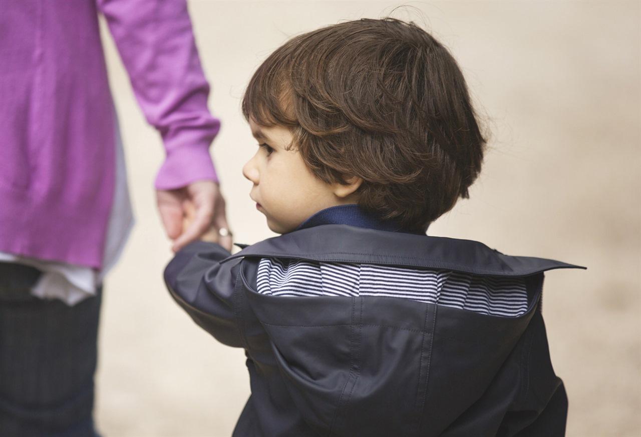 почему лишают родительских прав