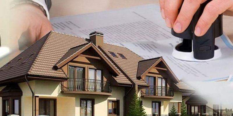 Право собственности на земельный участок под зданием
