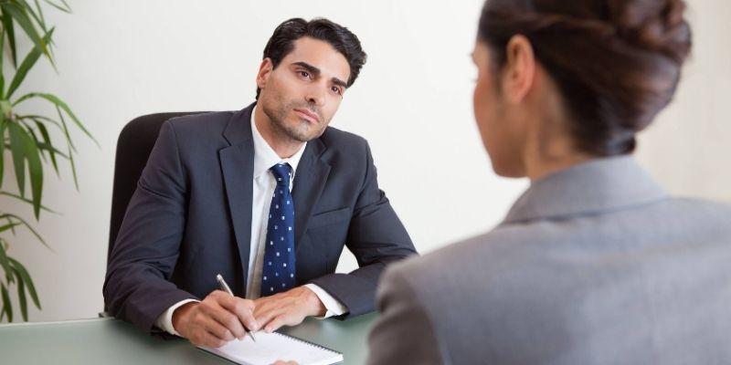 Процедура заключения государственного контракта