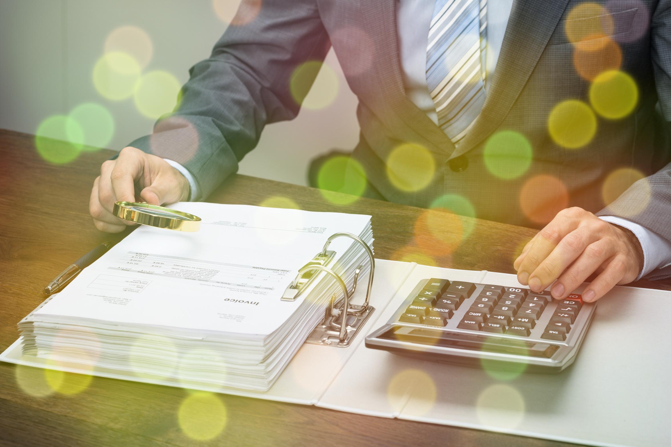 муниципальный контракт