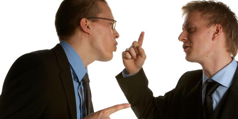 Споры из неосновательного обогащения