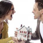 Брачный договор - Чем грозит измена супруга?