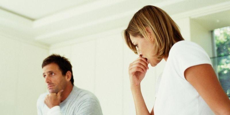Что такое соглашение о разделе имущества?