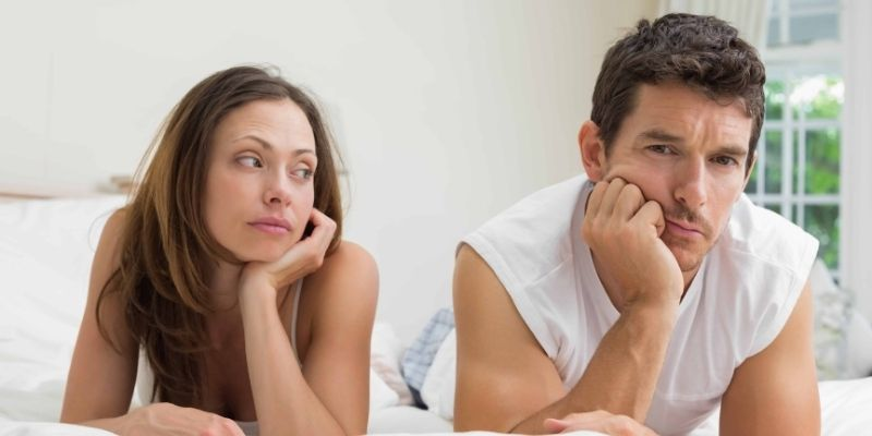 Как взыскать долги с супруги должника?
