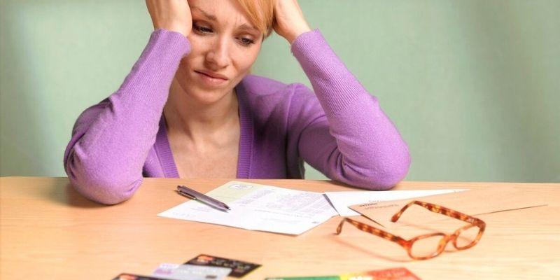 Как выплатить долги по кредитам?