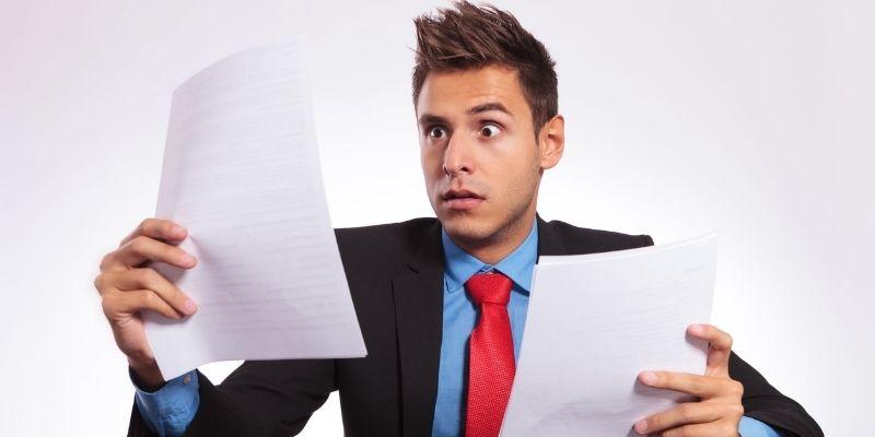 Как взыскать неустойку по договору аренды?