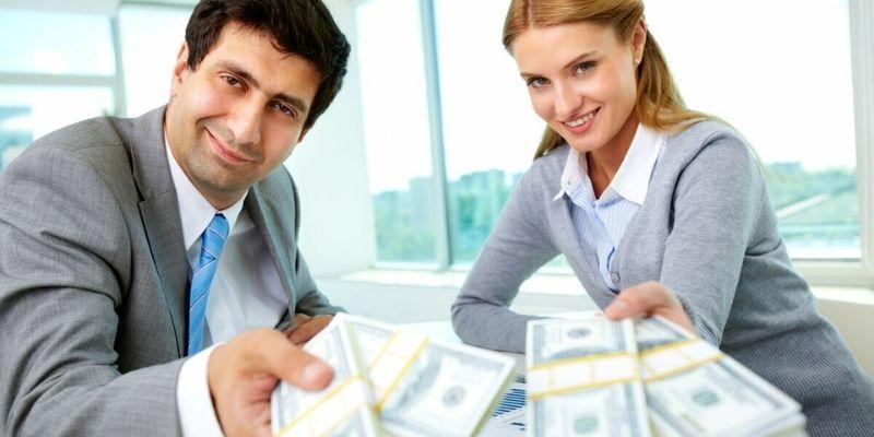 Как взыскать оплату если договор не исполнен?