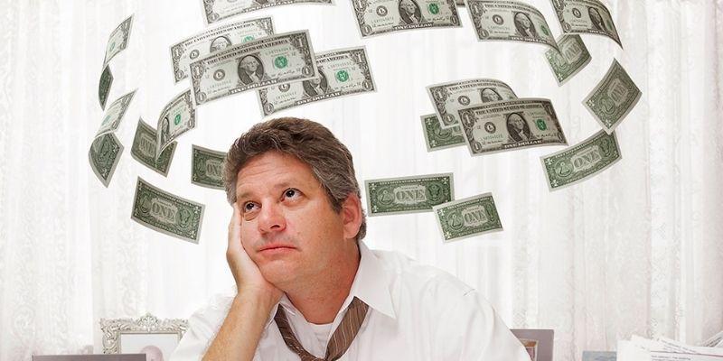 Как взыскать проценты с банка за пользование чужими средствами?