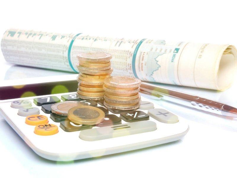 текущие платежи банкротство