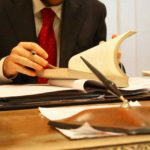 besplatnaja-juridicheskaja-onlajn-pomoshh