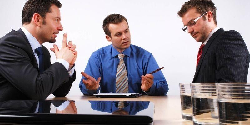 Как предъявить претензию застройщику и взыскать неустойку?