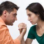 Как разделить имущество гражданских супругов?