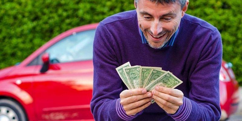 Как вернуть автомобиль ненадлежащего качества?