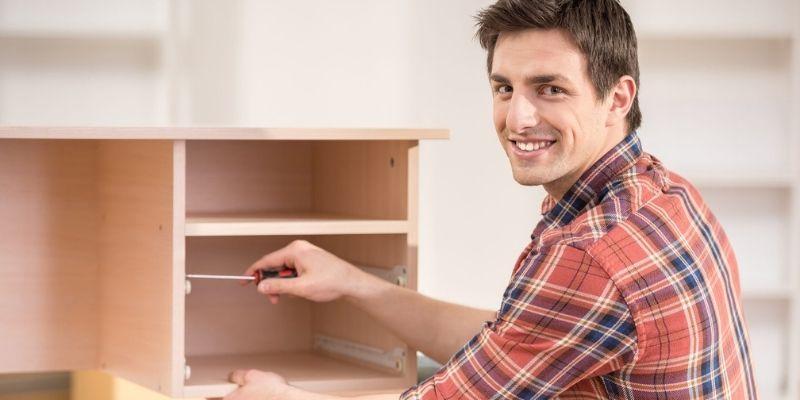 Как вернуть мебель ненадлежащего качества?