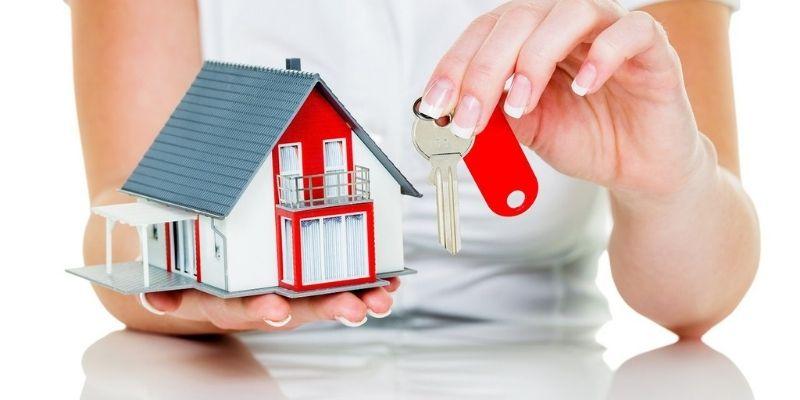 Как вернуть подаренную квартиру обратно дарителю?