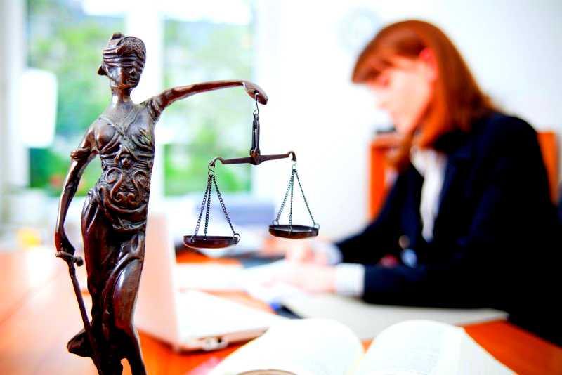 juridicheskaja-konsultacija