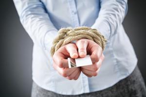 где взять кредит если есть действующие кредиты