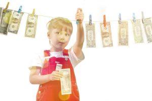 как правильно распоряжаться деньгами советы успешных людей