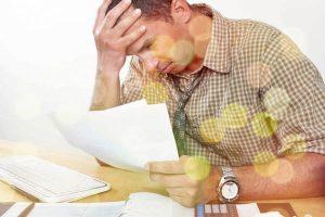 помощь должнику по кредиту