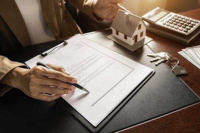 как проверить дом перед покупкой на юридическую чистоту