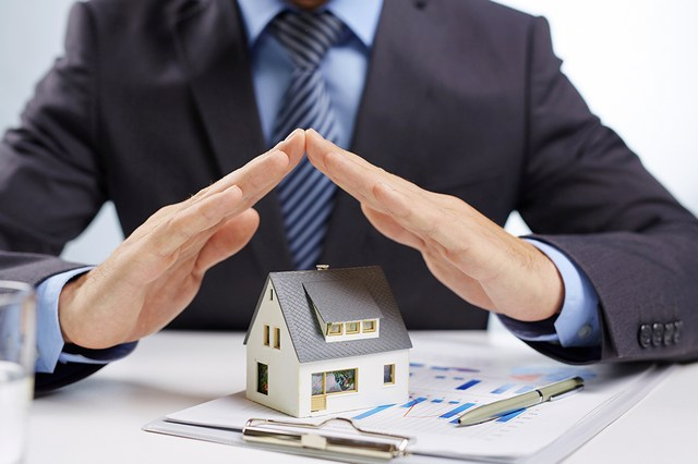 юрист для сопровождения сделки с недвижимостью