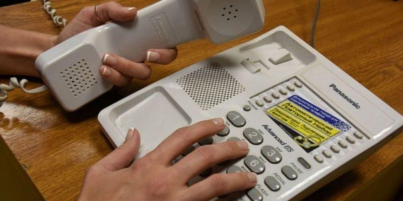 куда позвонить по защите прав потребителей
