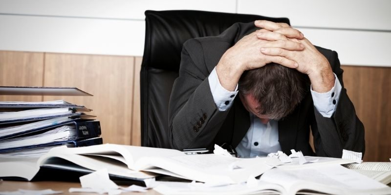 что такое банкротство физического лица по кредитам