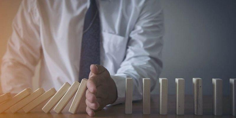 Что такое упрощенная процедура банкротства?