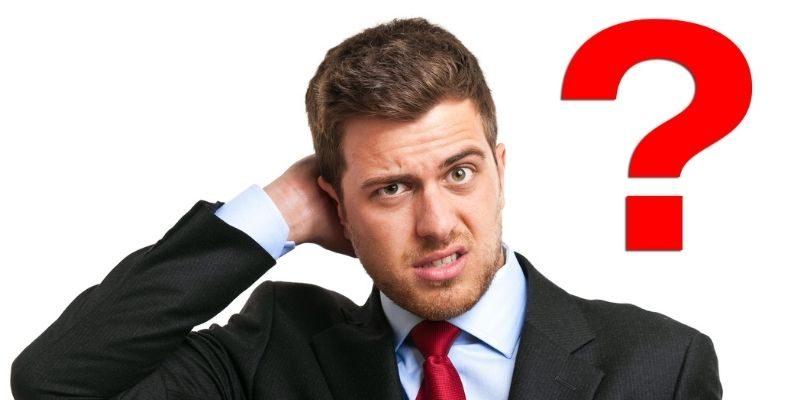 Как найти юриста?