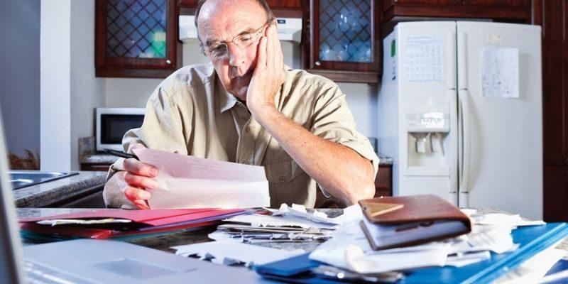 Как оформить банкротство по кредитам самостоятельно?