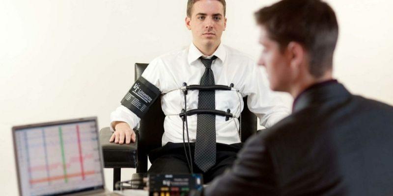 Как проверить юриста?