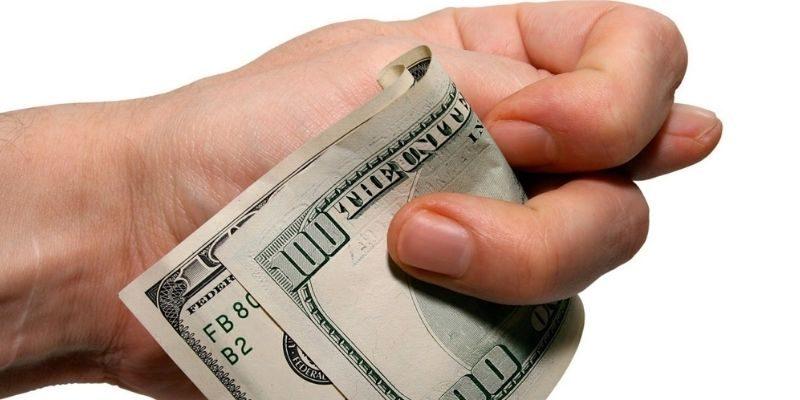 Как вернуть деньги за услуги юриста?