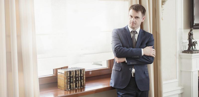 без помощи опытного юриста часто не обойтись