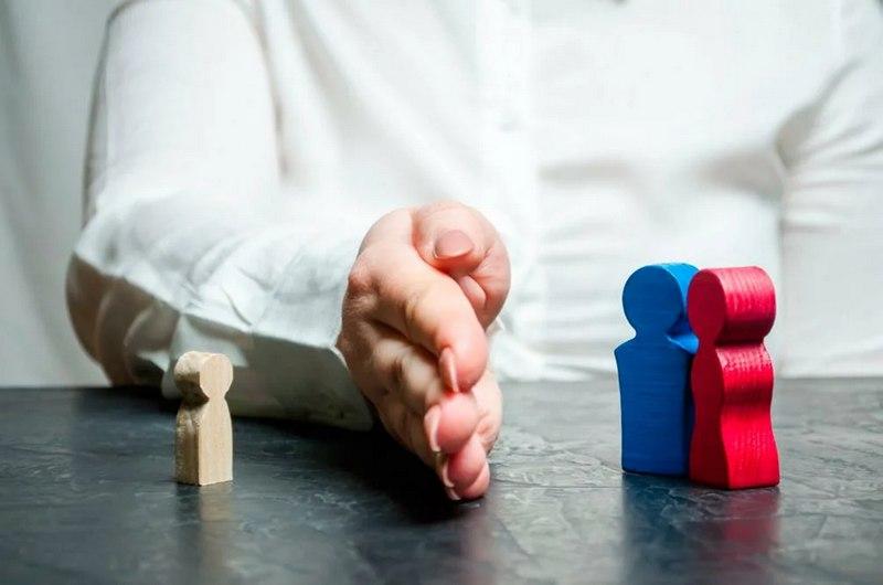 Что НЕ является основанием для лишения родительских прав - разрушаем 7 мифов