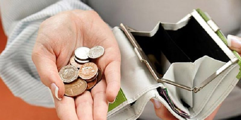 Можно ли взять новый кредит, если не закрыт старый?