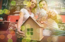 Ипотека. Условия договора ущемляющие права потребителя