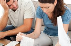 Можно ли взыскать алименты с мужа без развода?