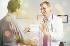 Бесплатная медицина — что положено по закону и куда жаловаться (продолжение)