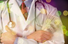 Бесплатная медицина, что положено по закону и куда жаловаться