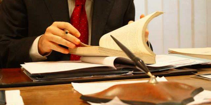 Бесплатная юридическая онлайн помощь – новое слово в оказании юридических услуг