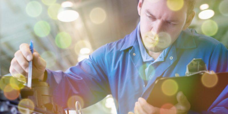 Право потребителя на безопасность товара, работы, услуги