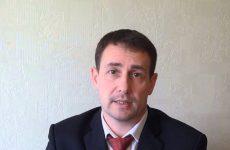 Дачная амнистия 2015 — Оформление, сроки действия, подводные камни