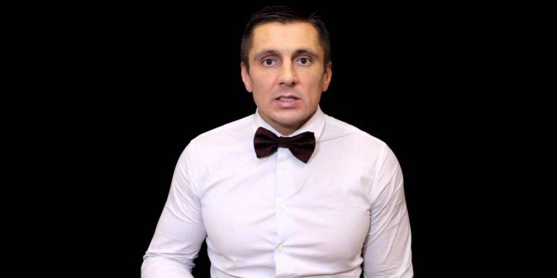 Договор аренды земельного участка без кадастрового №