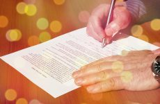 Предмет договора лизинга