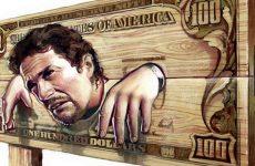 Советы успешных людей — как правильно распоряжаться деньгами, избавиться от долгов и стать обеспеченным