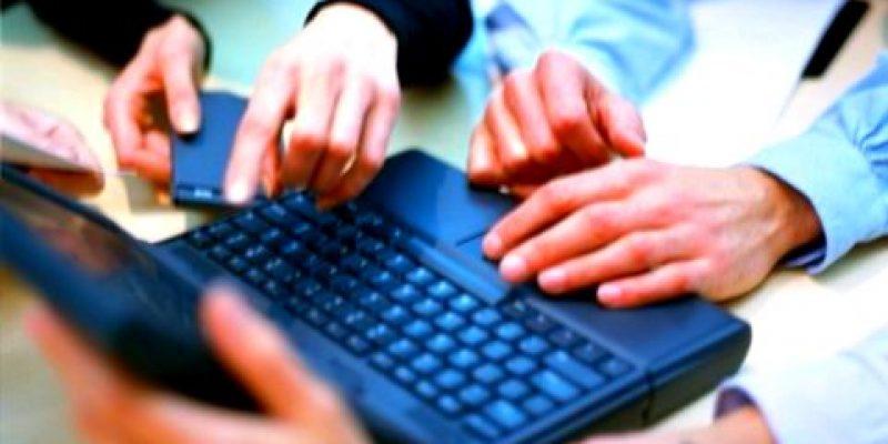 Как получить консультацию юриста быстро и качественно?
