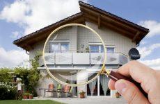 Как перед покупкой проверить дом на юридическую чистоту и не попасть в лапы мошенников
