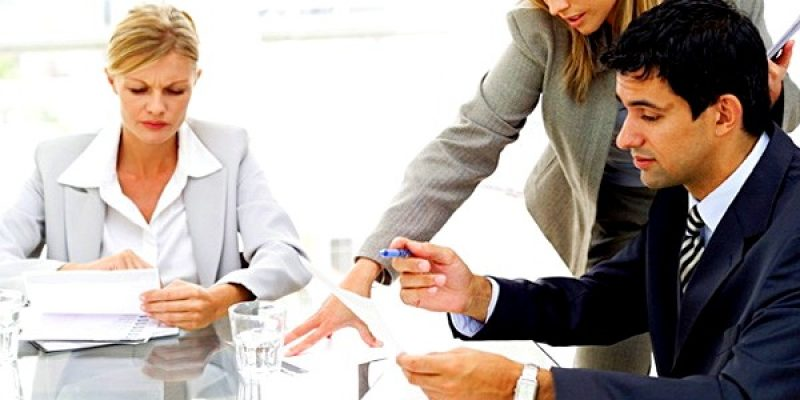 Какие юридические услуги может выполнять юрист — разновидности и описание