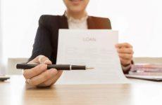 Существенные условия кредитного договора по Гражданскому кодексу РФ – простыми словами